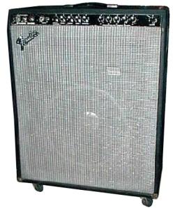 Studio-Bass-2