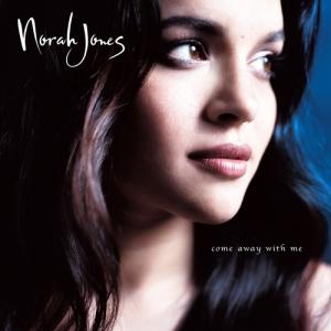 A really good album