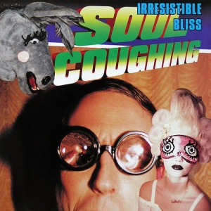 Irresistible+Bliss+Soul+Coughing++Irresistible+Bl